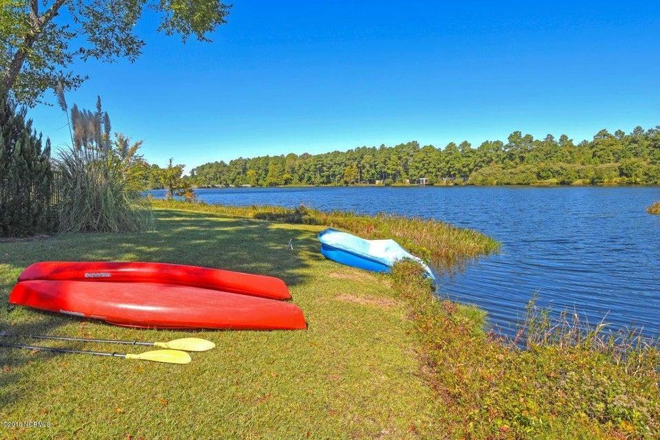 Waterford of the Carolinas Real Estate - http://cdn.resize.sparkplatform.com/ncr/1024x768/true/20180202170018567825000000-o.jpg