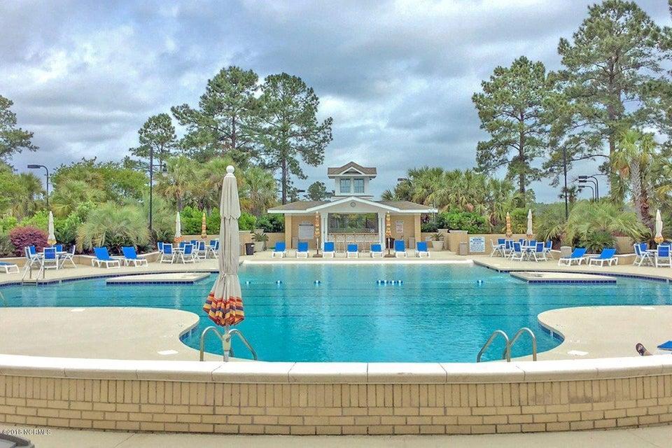 Waterford of the Carolinas Real Estate - http://cdn.resize.sparkplatform.com/ncr/1024x768/true/20180202170021266156000000-o.jpg