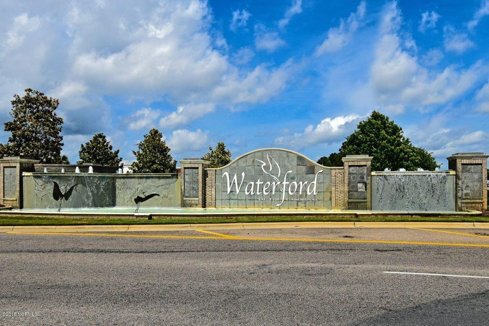 Waterford of the Carolinas Real Estate - http://cdn.resize.sparkplatform.com/ncr/1024x768/true/20180202170025682822000000-o.jpg