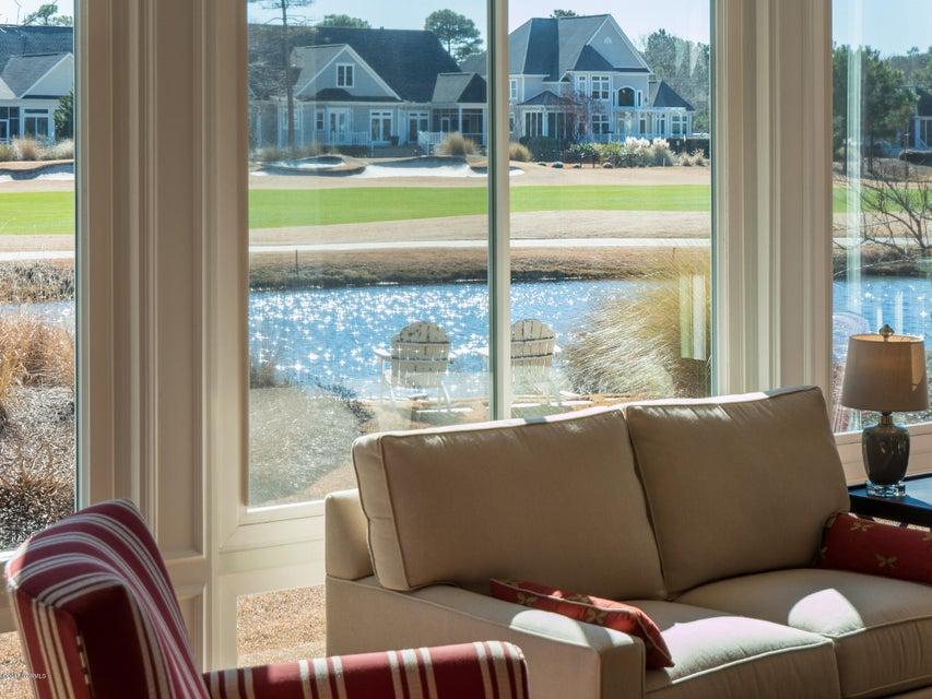 St James Real Estate - http://cdn.resize.sparkplatform.com/ncr/1024x768/true/20180202181129760698000000-o.jpg