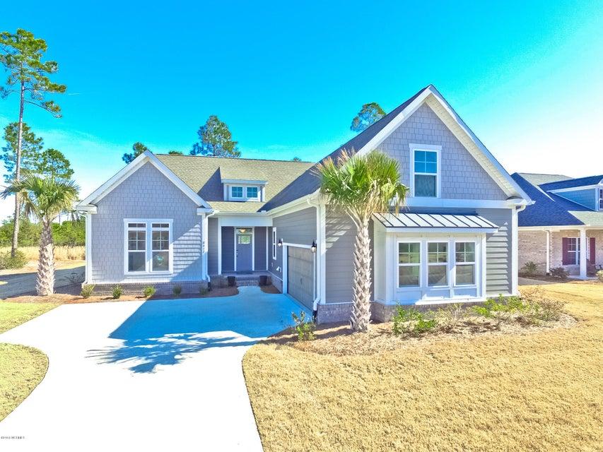 Carolina Plantations Real Estate - MLS Number: 100098936