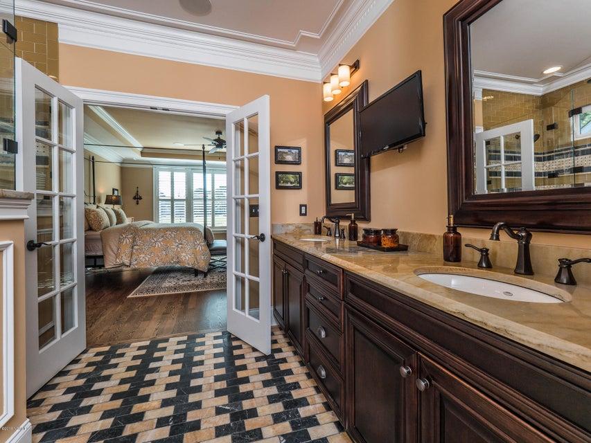 St James Real Estate - http://cdn.resize.sparkplatform.com/ncr/1024x768/true/20180202181250552949000000-o.jpg