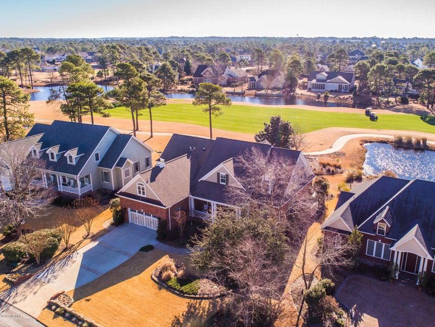 St James Real Estate - http://cdn.resize.sparkplatform.com/ncr/1024x768/true/20180202181350393543000000-o.jpg