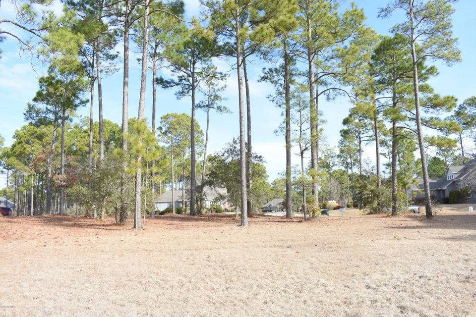 Carolina Plantations Real Estate - MLS Number: 100098968