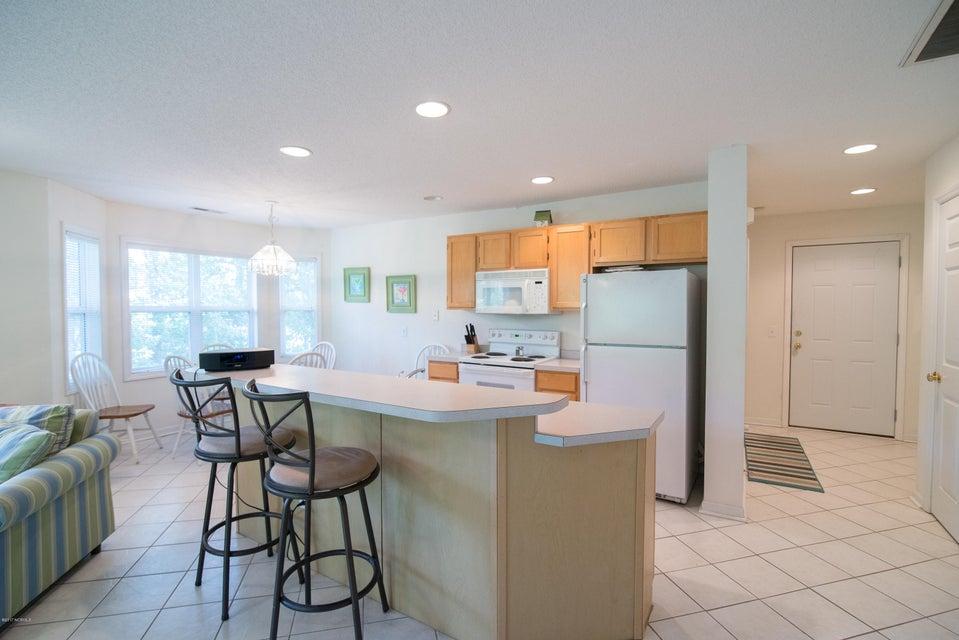 St James Real Estate - http://cdn.resize.sparkplatform.com/ncr/1024x768/true/20180202184618471073000000-o.jpg