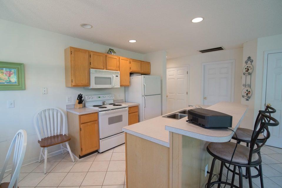 St James Real Estate - http://cdn.resize.sparkplatform.com/ncr/1024x768/true/20180202184619870182000000-o.jpg