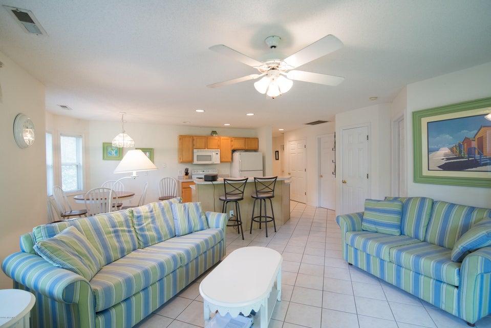 St James Real Estate - http://cdn.resize.sparkplatform.com/ncr/1024x768/true/20180202184622409318000000-o.jpg
