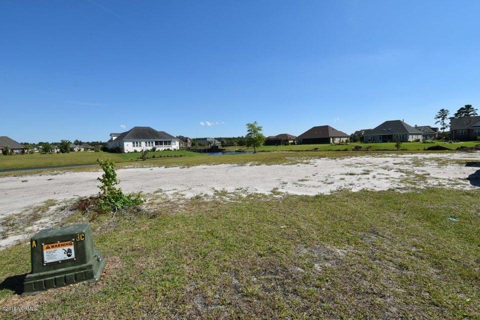 Carolina Plantations Real Estate - MLS Number: 100098991