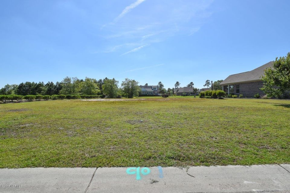 Carolina Plantations Real Estate - MLS Number: 100099025