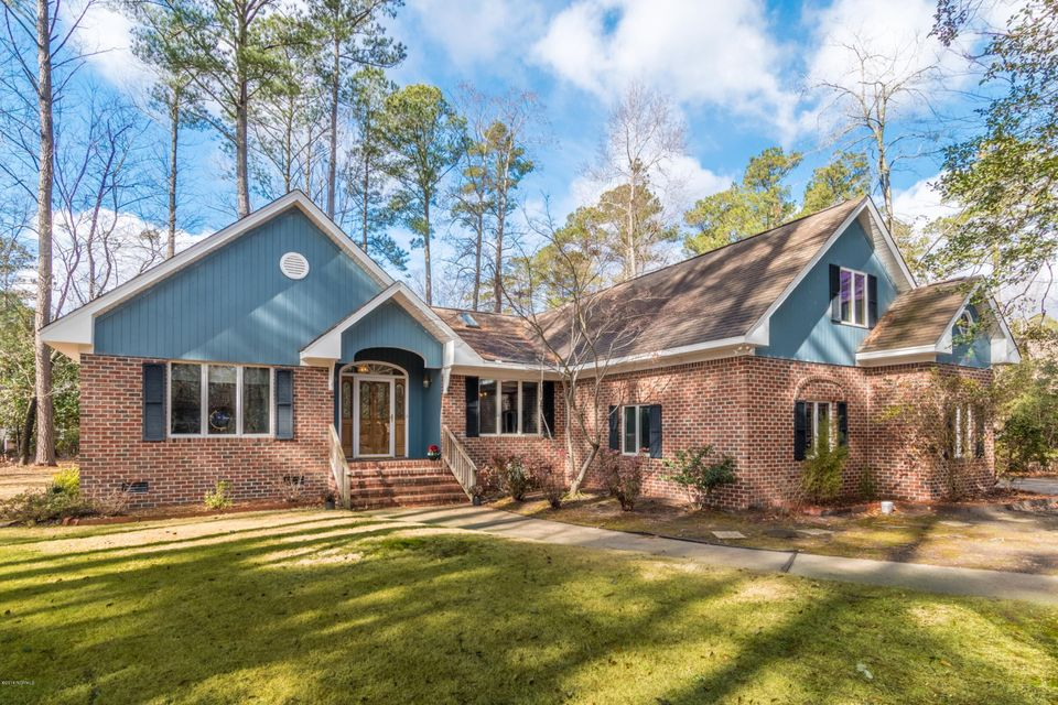 Property for sale at 103 Delaware Drive, Chocowinity,  NC 27817