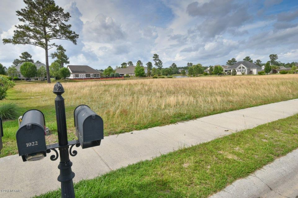 Carolina Plantations Real Estate - MLS Number: 100099034