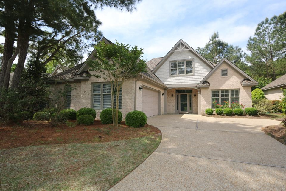 Property for sale at 7134 Saybrook Drive, Wilmington,  NC 28405
