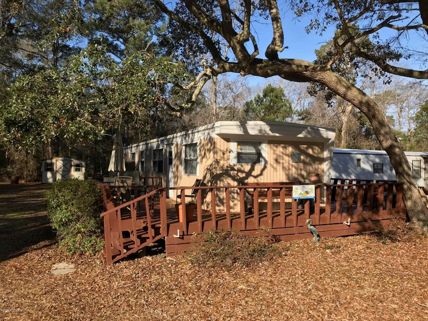 Carolina Plantations Real Estate - MLS Number: 100099107