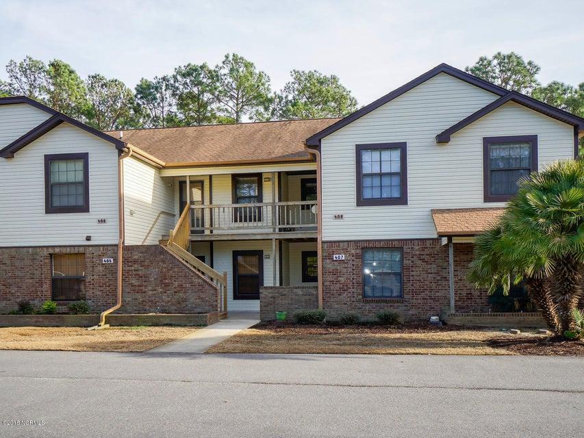 Brierwood Estates Real Estate - http://cdn.resize.sparkplatform.com/ncr/1024x768/true/20180203210531948902000000-o.jpg