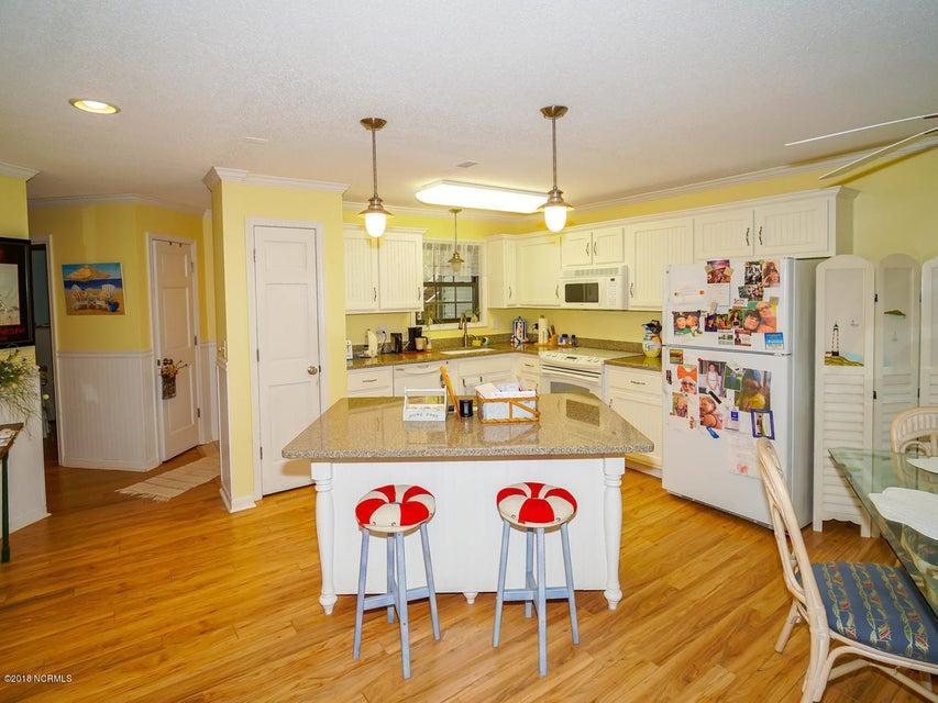 Brierwood Estates Real Estate - http://cdn.resize.sparkplatform.com/ncr/1024x768/true/20180203210923081704000000-o.jpg