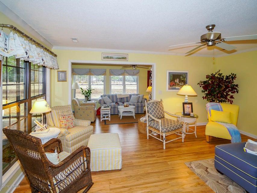 Brierwood Estates Real Estate - http://cdn.resize.sparkplatform.com/ncr/1024x768/true/20180203211444552002000000-o.jpg