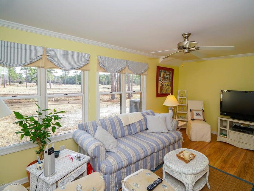 Brierwood Estates Real Estate - http://cdn.resize.sparkplatform.com/ncr/1024x768/true/20180203211639477477000000-o.jpg