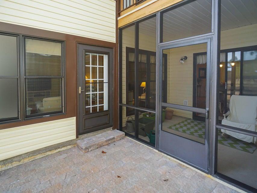 Brierwood Estates Real Estate - http://cdn.resize.sparkplatform.com/ncr/1024x768/true/20180203211922268464000000-o.jpg