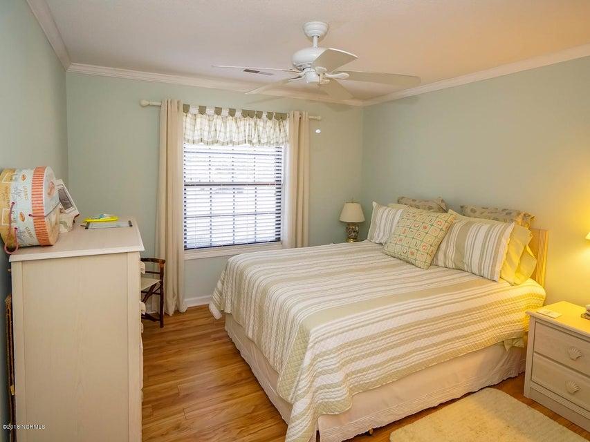 Brierwood Estates Real Estate - http://cdn.resize.sparkplatform.com/ncr/1024x768/true/20180203212406948327000000-o.jpg