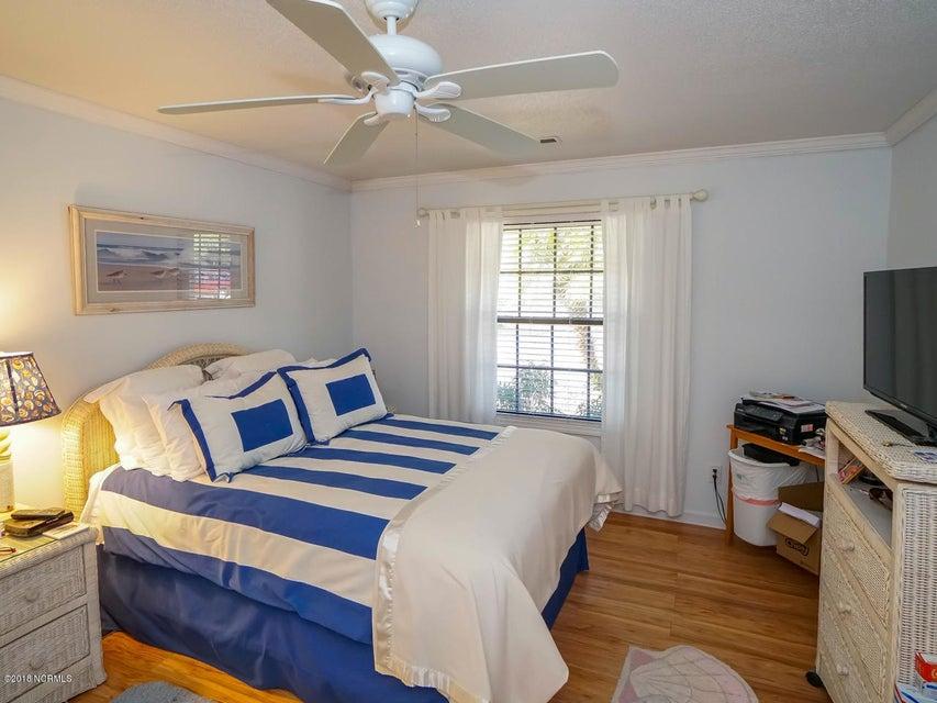 Brierwood Estates Real Estate - http://cdn.resize.sparkplatform.com/ncr/1024x768/true/20180203212600958920000000-o.jpg