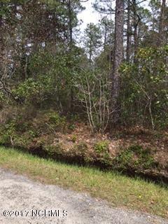 Carolina Plantations Real Estate - MLS Number: 100099167