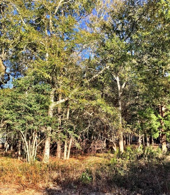 Carolina Plantations Real Estate - MLS Number: 100099184