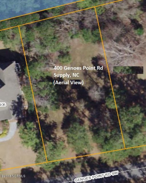 Carolina Plantations Real Estate - MLS Number: 100099189