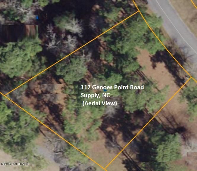 Carolina Plantations Real Estate - MLS Number: 100099191