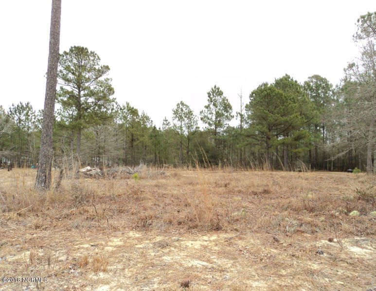 Carolina Plantations Real Estate - MLS Number: 100099220