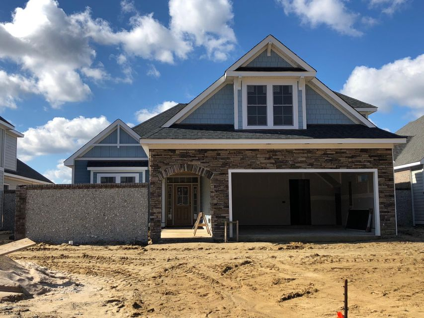 Carolina Plantations Real Estate - MLS Number: 100098905