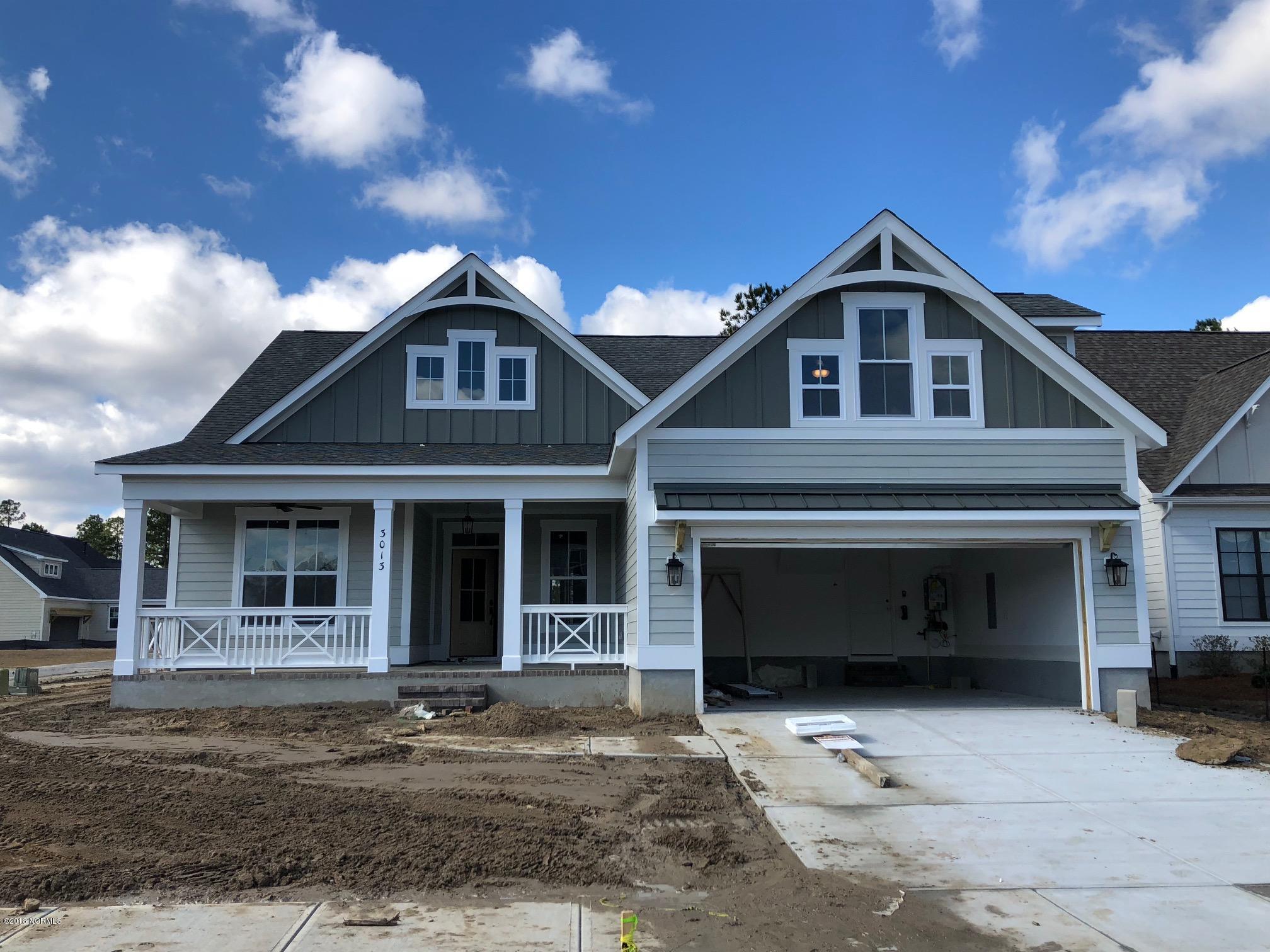 Carolina Plantations Real Estate - MLS Number: 100092605