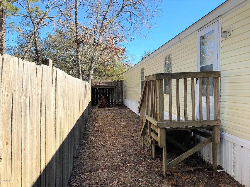 Forest Hills Real Estate - http://cdn.resize.sparkplatform.com/ncr/1024x768/true/20180205180746032334000000-o.jpg
