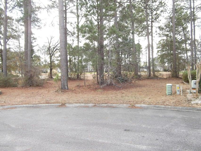 Carolina Plantations Real Estate - MLS Number: 100099240
