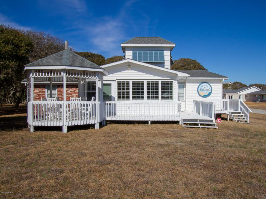 RE/MAX at the Beach - MLS Number: 100099423