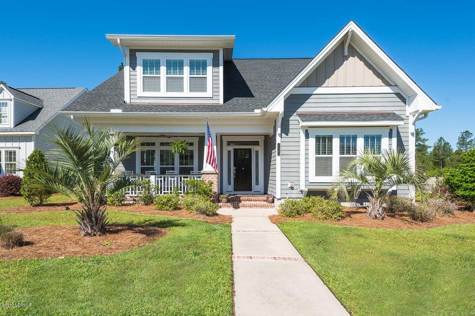 Brunswick Forest Real Estate - http://cdn.resize.sparkplatform.com/ncr/1024x768/true/20180206190140654171000000-o.jpg