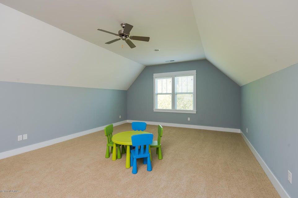 Brunswick Forest Real Estate - http://cdn.resize.sparkplatform.com/ncr/1024x768/true/20180206190144253969000000-o.jpg