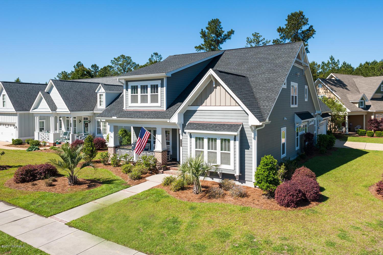 Brunswick Forest Real Estate - http://cdn.resize.sparkplatform.com/ncr/1024x768/true/20180206190145109367000000-o.jpg
