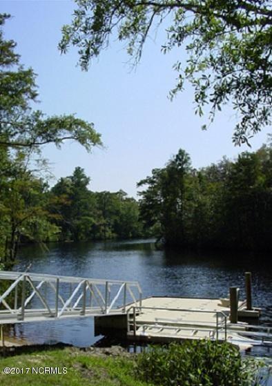 Brunswick Forest Real Estate - http://cdn.resize.sparkplatform.com/ncr/1024x768/true/20180206190145948664000000-o.jpg