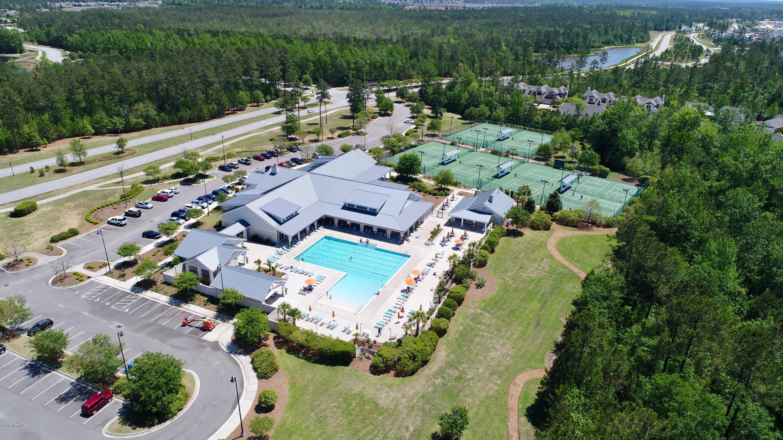Brunswick Forest Real Estate - http://cdn.resize.sparkplatform.com/ncr/1024x768/true/20180206190147776205000000-o.jpg