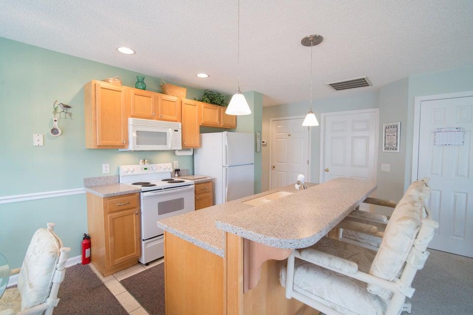St James Real Estate - http://cdn.resize.sparkplatform.com/ncr/1024x768/true/20180206194315369011000000-o.jpg