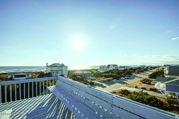 RE/MAX at the Beach - MLS Number: 100099385