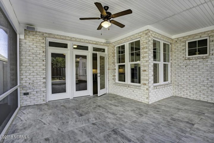 Compass Pointe Real Estate - http://cdn.resize.sparkplatform.com/ncr/1024x768/true/20180206195202011263000000-o.jpg