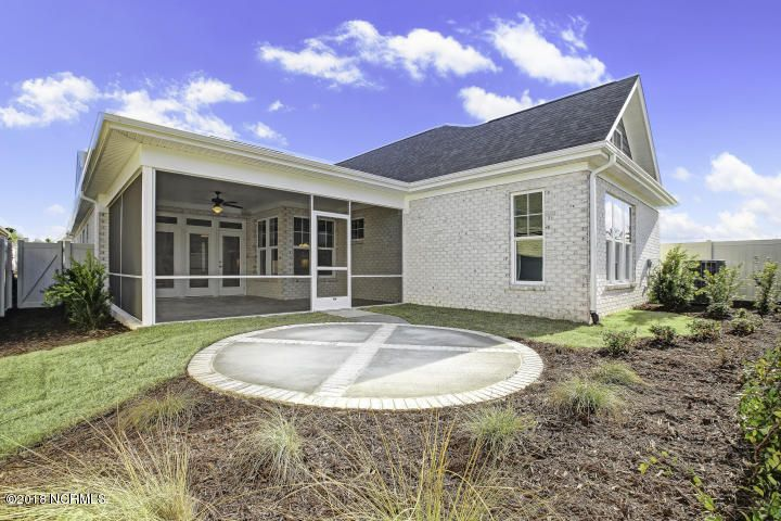 Compass Pointe Real Estate - http://cdn.resize.sparkplatform.com/ncr/1024x768/true/20180206195208544905000000-o.jpg