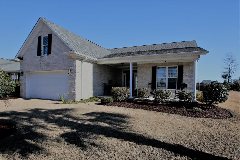 Waterford of the Carolinas Real Estate - http://cdn.resize.sparkplatform.com/ncr/1024x768/true/20180206201103512221000000-o.jpg