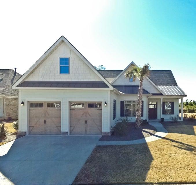 Carolina Plantations Real Estate - MLS Number: 100099533