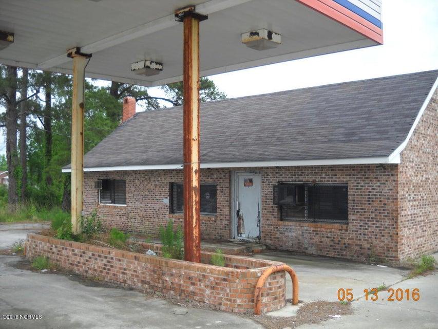 Carolina Plantations Real Estate - MLS Number: 100099577