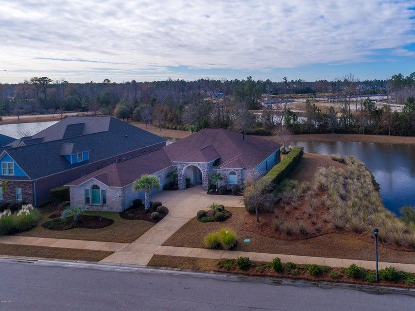 Brunswick Forest Real Estate - http://cdn.resize.sparkplatform.com/ncr/1024x768/true/20180206215203790614000000-o.jpg