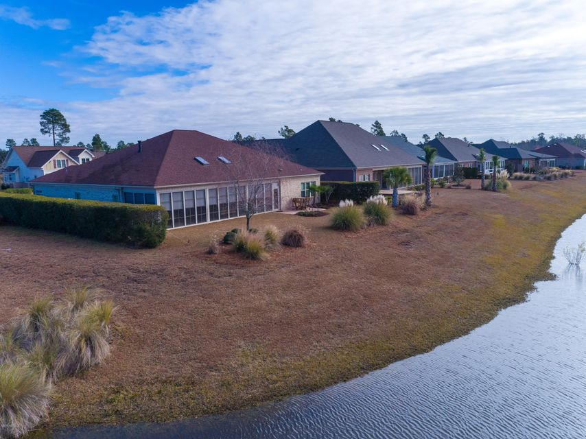Brunswick Forest Real Estate - http://cdn.resize.sparkplatform.com/ncr/1024x768/true/20180206215203874001000000-o.jpg