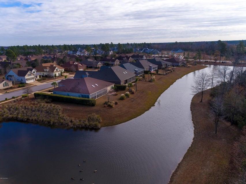 Brunswick Forest Real Estate - http://cdn.resize.sparkplatform.com/ncr/1024x768/true/20180206215204647912000000-o.jpg