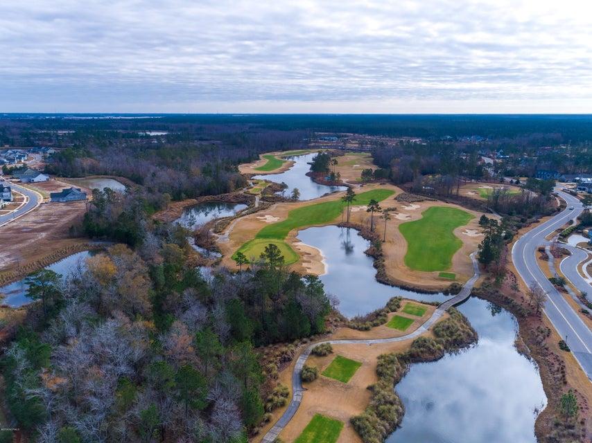 Brunswick Forest Real Estate - http://cdn.resize.sparkplatform.com/ncr/1024x768/true/20180206215204828805000000-o.jpg